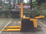 Gabelstapler - Hochhubwagen ERD