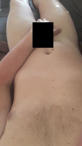 erotische massage für den mann kreuzlingen