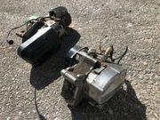 Z50 oder ZA50 Puch Motor