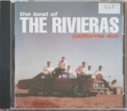 The best of the Rivieras-California