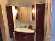 Badezimmermöbel günstig abzugeben