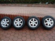 Winterräder Subaru