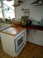 Küche in Jengen - gebraucht und neu kaufen - Quoka.de