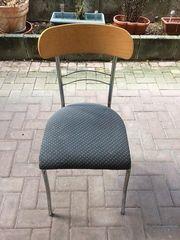 5 Stühle Preis Verhandlungsbasis
