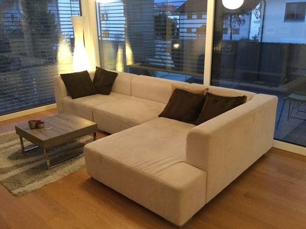 Couch Interio In Lauterach Polster Sessel Couch Kaufen Und
