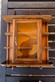 Antike Moebel In Nürnberg Sammlungen Seltenes Günstig Kaufen