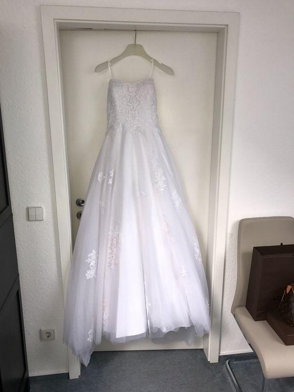Großzügig Verkauf Von Gebrauchten Brautkleider Zeitgenössisch ...
