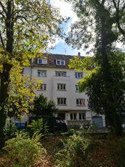 Vermietung Wohnungen In Mannheim Neuostheim Vermietungen