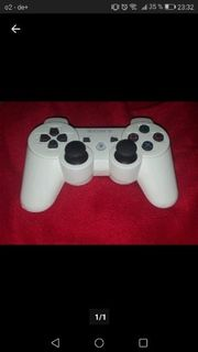 Playstation 3 ps3