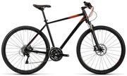 Cube Tonopah Pro Cross-Trekking Bike