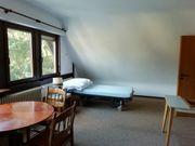 2-Zimmer-Wohnung im Seniorenheim Betreutes Wohnen