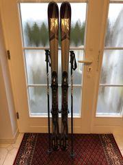 Damen Ski Atomic