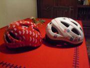 Fahrradhelme für Kinder