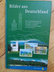 Serie Bilder aus Deutschland