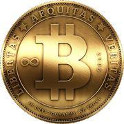 Kryptowährungen - Bitcoin handeln,
