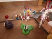 Playmobil Magische Welt