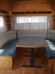 festes vorzelt fuer wohnwagen automarkt gebrauchtwagen. Black Bedroom Furniture Sets. Home Design Ideas