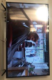 smartTv Ultra hd 55 Zoll