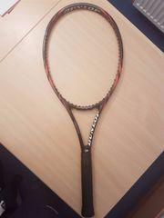 Tennisschläger Dunlop Biomimetic L3 unbesaitet