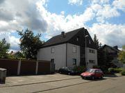 Herxheim Villengegend,schöne