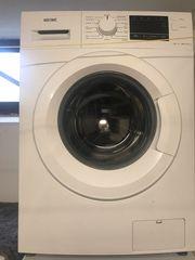 4 monate alte waschmaschine mit