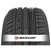 4x Dunlop SP