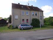 Kleines Mietshaus 4