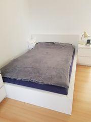 Ikea Bettgestell Haushalt Mobel Gebraucht Und Neu Kaufen