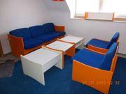 70er-Jahre-Möbel