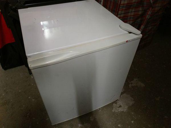 Mini Kühlschrank Yamaha : Sun liner lg kaufen sun liner lg gebraucht dhd24.com