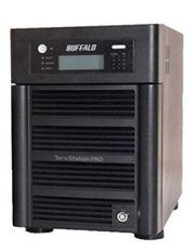 Buffalo TeraStation Pro