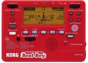 KORG Beatboy Drum-Machine Aufnahmegerät incl Versand