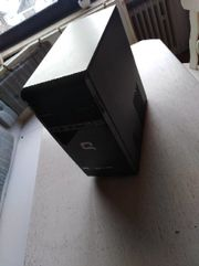 PC von HP