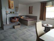 Apartment anstatt Hotelzimmer speed WLAN