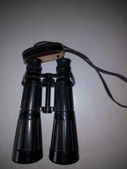 Jagd Fernglas 8x56 Dialyt von