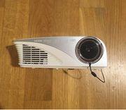 LG HS201G LED