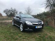Opel Tigra TwinTop 1 8