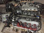 Audi S8 4E