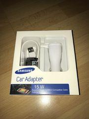 NEU & OVP Samsung