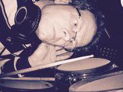Bass & Drummer (evtl.