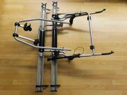 fahrradtr ger gebraucht kaufen. Black Bedroom Furniture Sets. Home Design Ideas