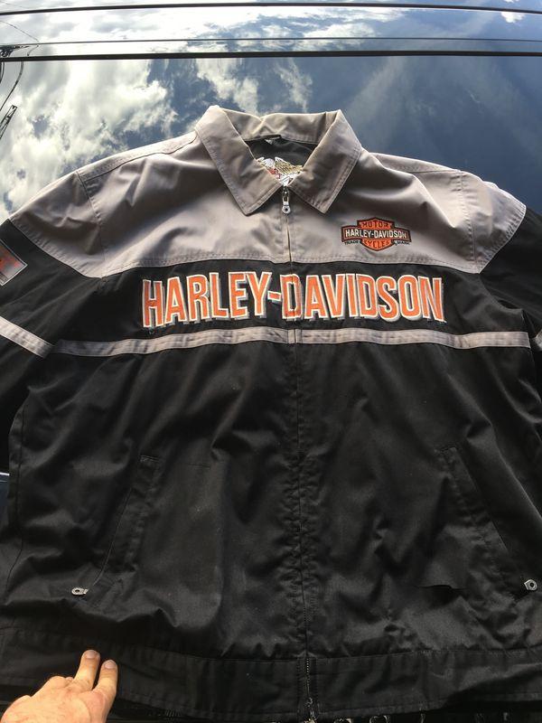 Davidson Harley günstig gebraucht kaufen - Davidson Harley verkaufen ...