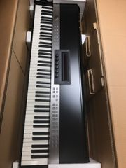 Klavier - Yamaha s