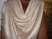 louis Vuitton Schal-Tuch