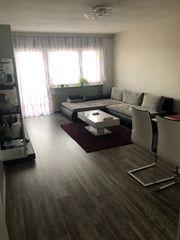 3-Zimmer Wohnung in Dreieichenhain