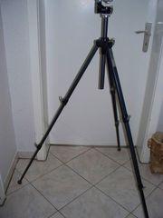 Kamera Stativ Dreibeinstativ Fotoapparat Ständer