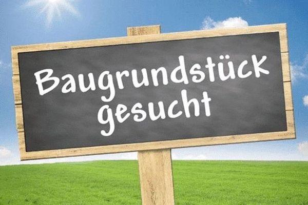 Suche BAUGRUNDSTÜCK Altach Hohenems