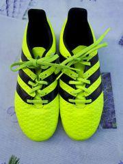 Adidas Sportschuhe Gr.