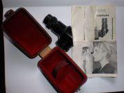 Kodak Winkelsucher
