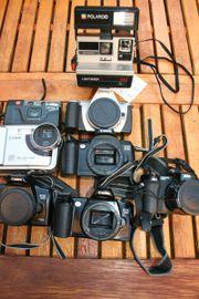 8 x Leica,